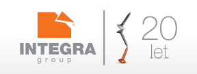logo IntegraGroup